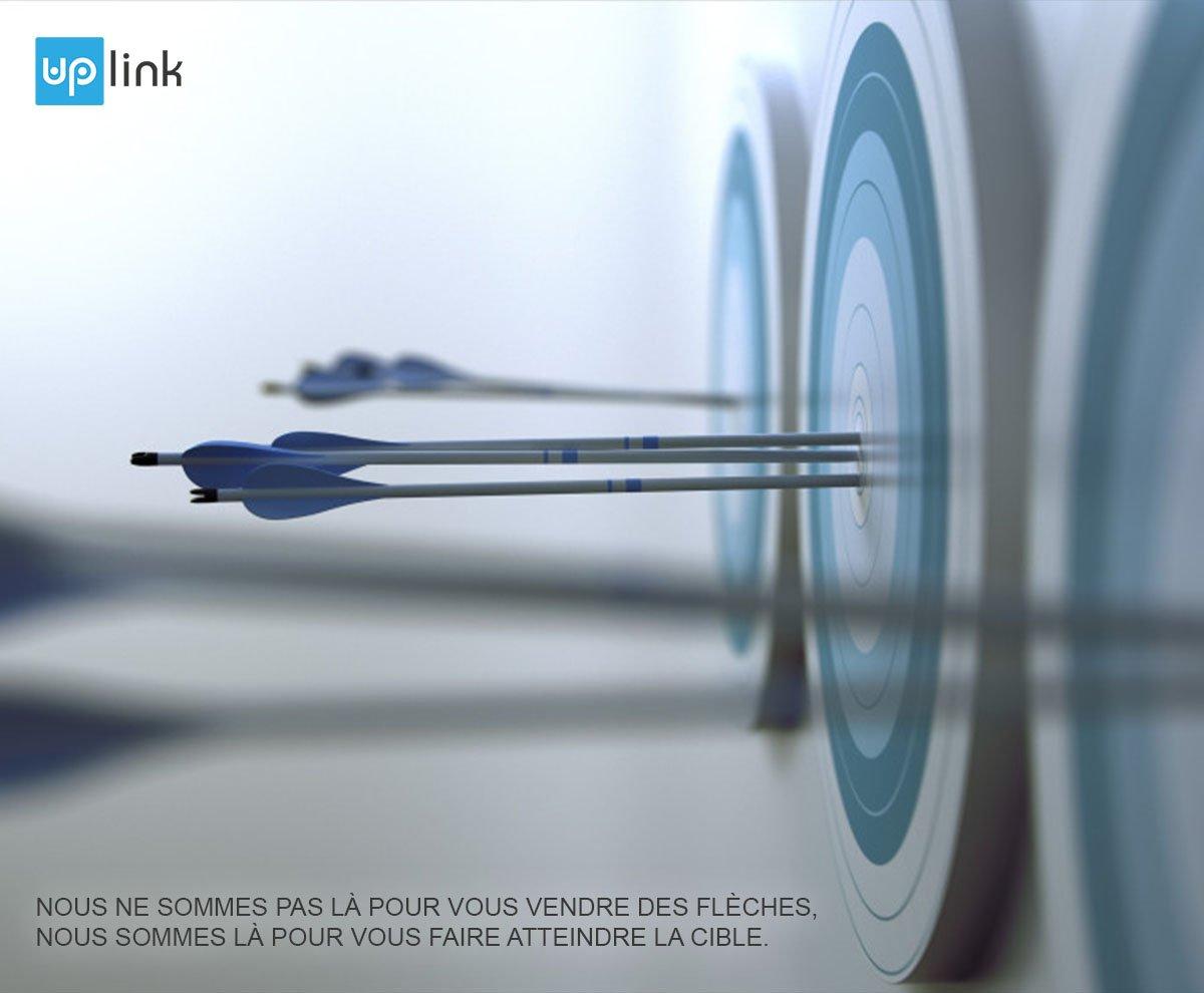 Uplink_Fleches
