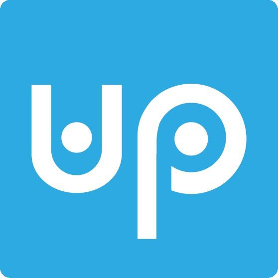 uplink_logo_final_upOnly